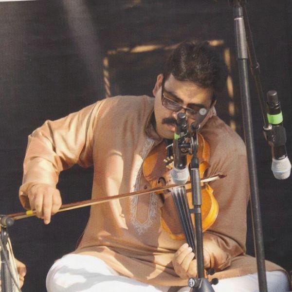 SqOne_HinduHeritage2012-600x600
